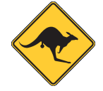 New South Wales Skippycoin ICG